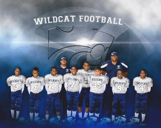 WYSOFootballB-TeamPictures2014.jpg
