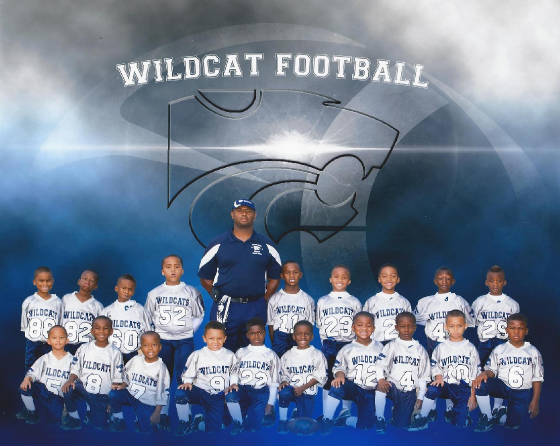 WYSOFootballF-TeamPictures2014.jpg